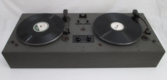 rsz_western_electric_turntable