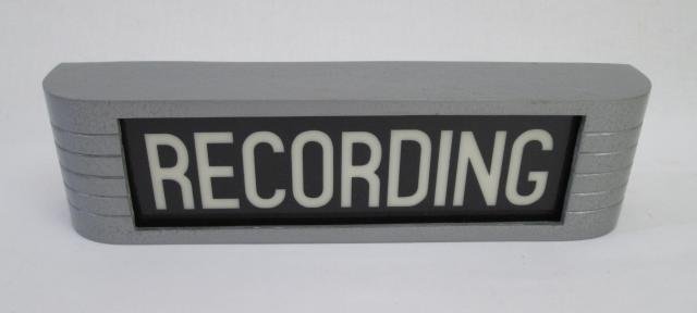 rsz_recording_sign
