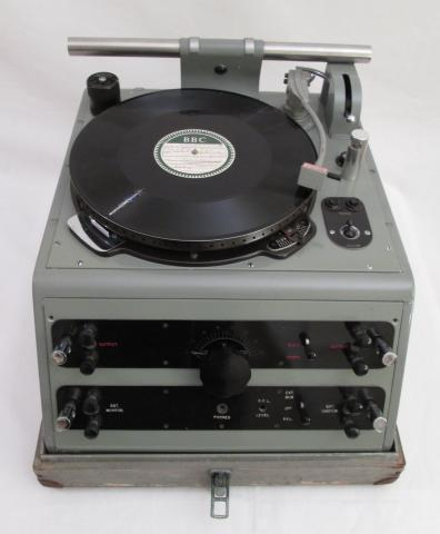 rsz_bbc_turntable