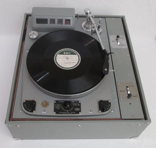 bbc_turntable