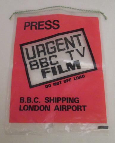BBC_News_Film_bag